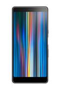 Sony XPERIA L3 NOIR 32GO