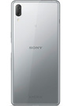Sony XPERIA L3 SILVER 32G photo 4