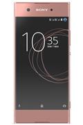 Sony XPERIA XA1 DUAL SIM 32GO ROSE