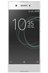 Sony XPERIA XA1 DUAL SIM 32GO BLANC photo 1
