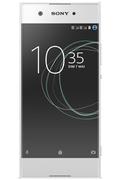 Sony XPERIA XA1 DUAL SIM 32GO BLANC