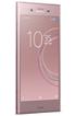 Sony XPERIA XZ1 ROSE photo 2