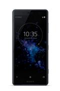 Sony XPERIA XZ2 COMPACT NOIR