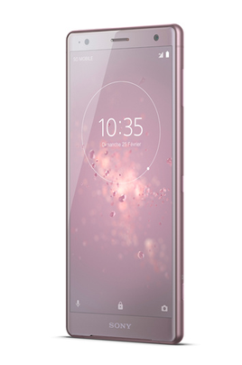 Sony XPERIA XZ2 ROSE