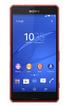 Sony XPERIA Z3 COMPACT ORANGE photo 1