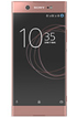 Sony XPERIA XA1 ULTRA DUAL SIM 32GO ROSE