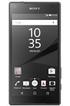 Sony XPERIA Z5 COMPACT NOIR photo 1
