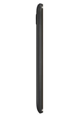 Wiko Darkmoon Noir