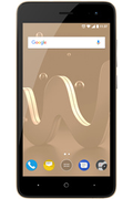 Wiko JERRY 2 DUAL SIM OR