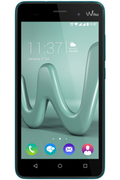 Wiko LENNY 3 DUAL SIM TURQUOISE