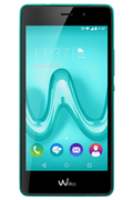 Wiko TOMMY TURQUOISE