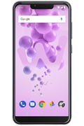 Wiko VIEW2 GO SUPERNOVA