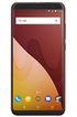 Wiko VIEW PRIME ROUGE CERISE photo 1