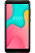 Wiko Y60 ANTHRACITE BLUE 16Go photo 1