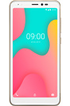 Wiko Y60 GOLD 16Go photo 1
