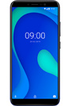 Wiko Y80 ANTHRACITE BLUE 16Go photo 1