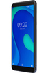 Wiko Y80 ANTHRACITE BLUE 16Go photo 2