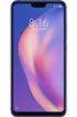 Xiaomi MI8 LITE 64Go BLEU photo 1