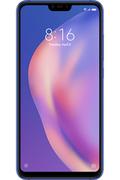 Xiaomi MI8 LITE 64Go BLEU