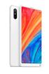 Xiaomi MIX 2S 128GO BLANC photo 1