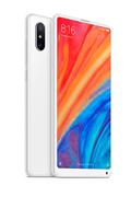 Xiaomi MIX 2S 128GO BLANC