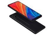 Xiaomi MIX 2S 128GO NOIR
