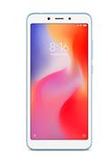 Xiaomi REDMI 6A BLEU