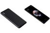 Xiaomi REDMI NOTE 5 32GO NOIR photo 2