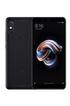 Xiaomi REDMI NOTE 5 32GO NOIR photo 1