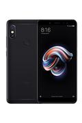 Xiaomi REDMI NOTE 5 64GO NOIR