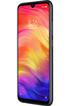 Xiaomi REDMI NOTE 7 32Go BK photo 2