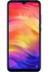 Xiaomi REDMI NOTE 7 32Go BL photo 1