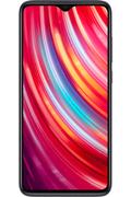 Xiaomi REDMI NOTE 8 PRO 64 Go Noir