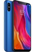 Xiaomi XIAOMI8 64GO BLE