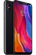 Xiaomi XIAOMI8 64GO NOIR