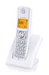 Alcatel F 570 SOLO BLANC