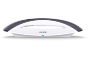 Alcatel SMILE BLANC GRIS