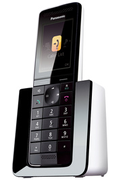 Panasonic KX-PRS120FRW