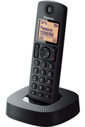 Panasonic KX-TGC320FRB