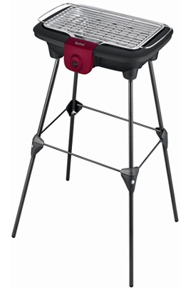 Barbecue Tefal BG904812 EASY GRILL