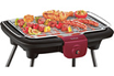 Tefal BG904812 EASY GRILL photo 3