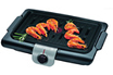 Tefal EASYGRILL CB210032 photo 2