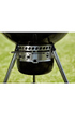 Weber charbon Master-Touch GBS E-5750 57 cm photo 3