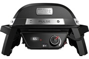 Weber PULSE 1000 NOIR CONNECTE