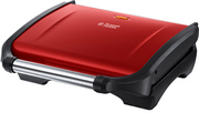 Russell Hobbs 19921-56 GRILL ROUGE FLAMBOYANT