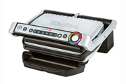 Tefal GC702D01 OPTIGRILL