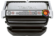 Tefal OPTIGRILL+ GC712D12