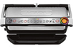 Tefal OPTIGRILL+ XL GC722D16 photo 1