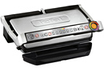 Tefal OPTIGRILL+ XL GC722D16 photo 2