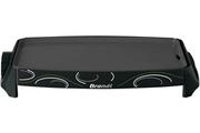 Brandt PLA1322N plancha